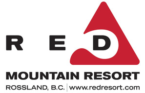 Red-Mountain logo