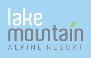 Lake-Mountain logo