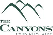 The-Canyons logo