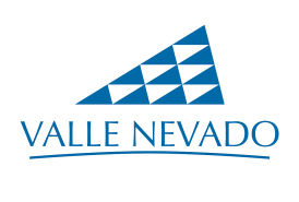 Valle-Nevado logo