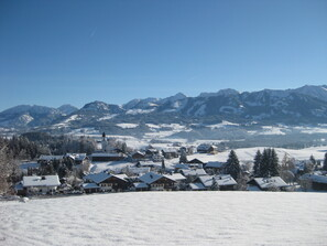 Ofterschwang-Gunzesried photo